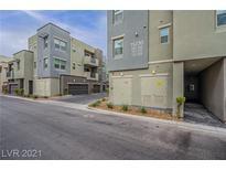 View 11230 Hidden Peak Ave # 308 Las Vegas NV
