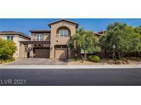 View 10084 Magical View St Las Vegas NV