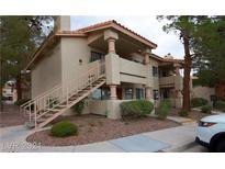 View 1001 Sulphur Springs Ln # 102 Las Vegas NV