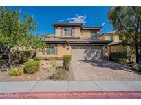 View 3724 Lower Saxon Ave North Las Vegas NV