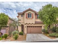 View 10422 Sky Gate St Las Vegas NV