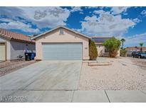 View 2208 Chipplegate Way North Las Vegas NV