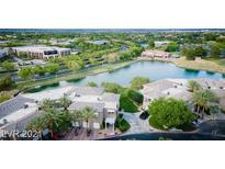 View 1450 San Juan Hills Dr # 105 Las Vegas NV
