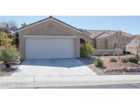View 2727 Hartwick Pines Dr Henderson NV