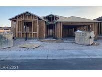 View 8649 Cloverbelle St Las Vegas NV