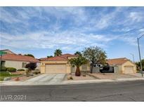 View 7801 Wavering Pine Dr Las Vegas NV