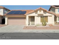 View 1418 Lodgepole Dr Henderson NV