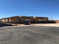 View 5495 Meadow Star Ave Las Vegas NV