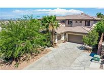 View 422 Stone Lair Ct Henderson NV
