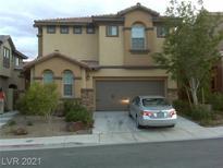 View 11241 Stanwick Ave Las Vegas NV