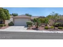 View 2613 Arimo Dr Henderson NV
