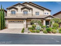 View 9448 Wakashan Ave Las Vegas NV
