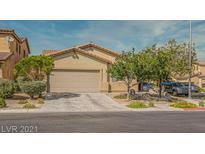 View 4316 Desert Home Ave North Las Vegas NV