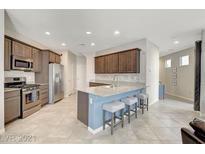 View 9226 Blue Agate St Las Vegas NV