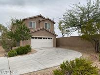 View 6493 Blue Iris Ct Las Vegas NV