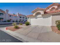 View 7806 Cliffside Ct Las Vegas NV