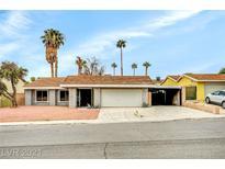 View 4005 Ridgewood Ave Las Vegas NV