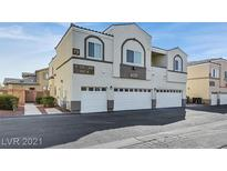 View 4029 Pepper Thorn Ave # 201 North Las Vegas NV