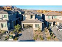 View 12392 Sunset Sage Ave Las Vegas NV
