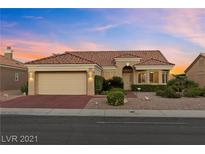 View 2028 Red Dawn Sky St Las Vegas NV