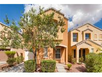View 6962 Graceful Cloud Ave Henderson NV