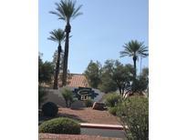 View 7908 Lago Vista Ln # 204 Las Vegas NV