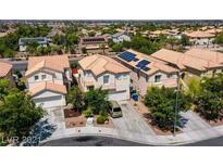 View 8920 Perfect Diamond Ct Las Vegas NV