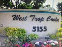 View 5155 W Tropicana Ave # 1099 Las Vegas NV