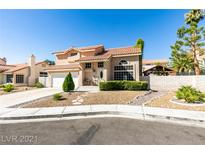 View 5851 Black Horse Cir North Las Vegas NV
