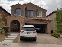View 7001 Florido Rd Las Vegas NV