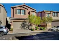 View 5366 Panaca Spring St Las Vegas NV