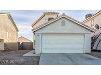 View 3836 Lincoln Rd Las Vegas NV