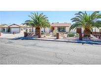 View 2261 Roan Ave Las Vegas NV