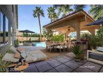 View 2364 Thayer Ave Henderson NV