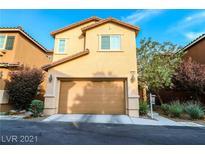 View 4508 Mollison Mesa Ct Las Vegas NV