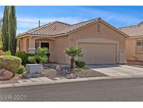 View 306 Winery Ridge St Las Vegas NV