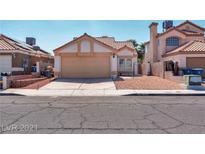 View 5763 Yerington Ave Las Vegas NV
