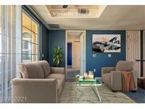View 2405 W Serene Ave # 809 Las Vegas NV