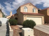 View 6826 Midpark Cir Las Vegas NV