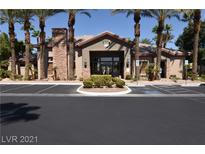 View 8000 Badura Ave # 2046 Las Vegas NV