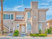 View 251 S Green Valley Pw # 2412 Henderson NV