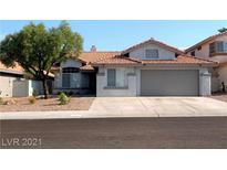 View 8425 Justine Ct Las Vegas NV