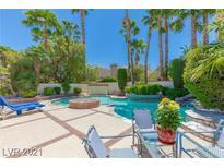 View 5071 Breakers Ln Las Vegas NV