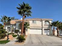 View 4024 Highland Castle Ct Las Vegas NV