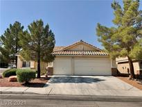 View 689 Pansy Pl Henderson NV
