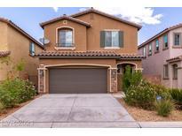 View 6374 Point Isabel Way Las Vegas NV