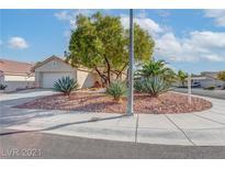 View 8041 Tailwind Ave Las Vegas NV