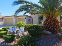 View 6079 Denton Ranch Rd Las Vegas NV