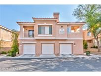 View 251 S Green Valley Pw # 722 Henderson NV
