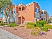View 9303 Gilcrease Ave # 1204 Las Vegas NV
